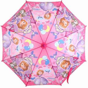 Childrens Umbrellas