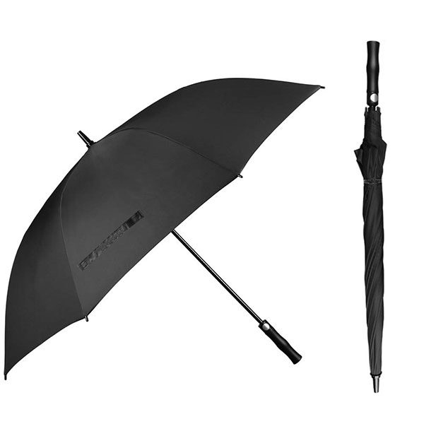 Corporate Golf Umbrellas