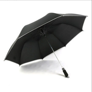 Super Large Compact Umbrella