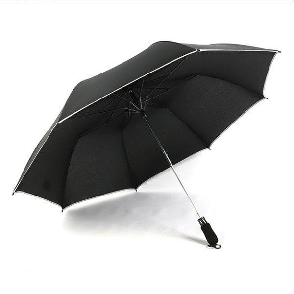 Super Large Compact Umbrella