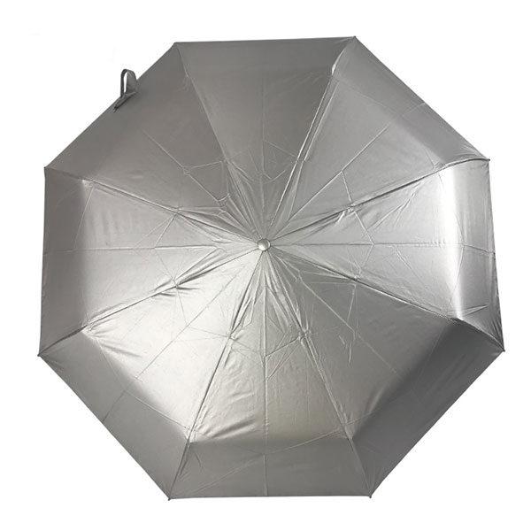 Cheap Price Budget Umbrella