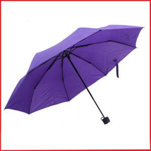 Marketing Promotion Budget Umbrella