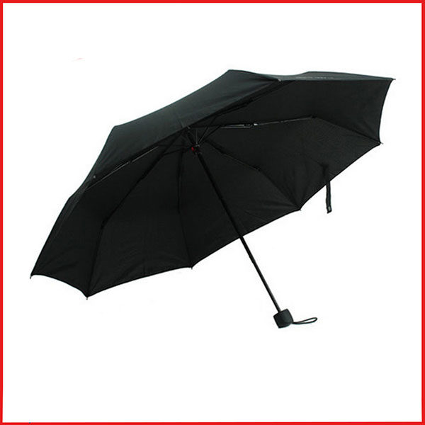 Foldable Mini Budget Umbrella