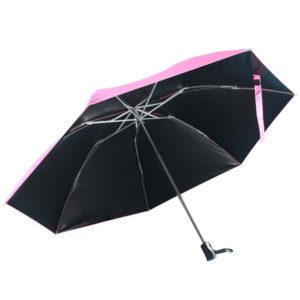 Give Away Budget Umbrella