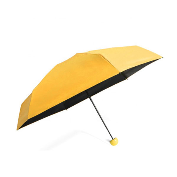 Hot Sale Gift Capsule Umbrella