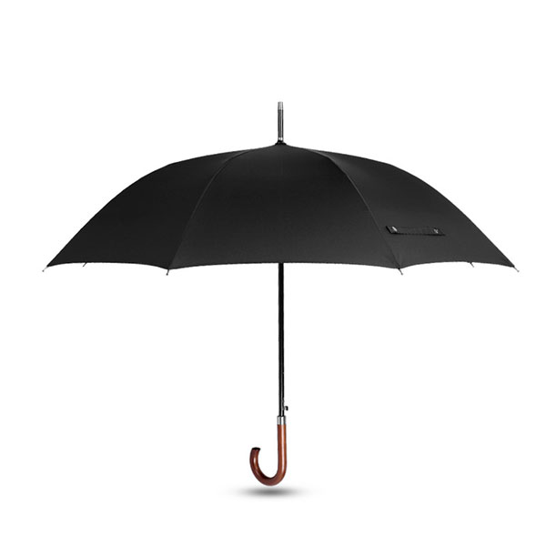 5 Things to Look for in a Golf Umbrella