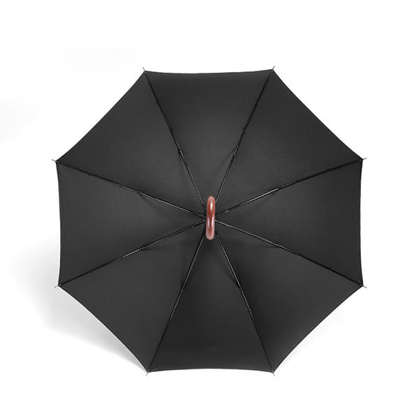 Luxury Hotel Umbrella