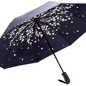 Customize Digital Print Umbrella