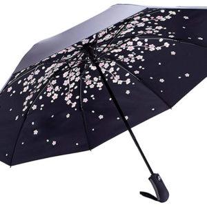 Customize Digital Print Umbrella