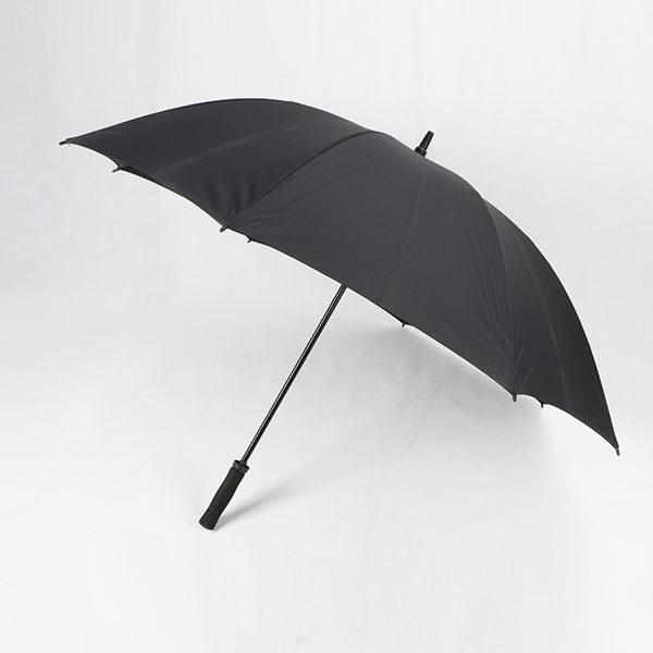 Promotional Advertising Branded Umbrella