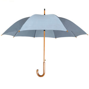 Custom Hotel Umbrella Manufacturer