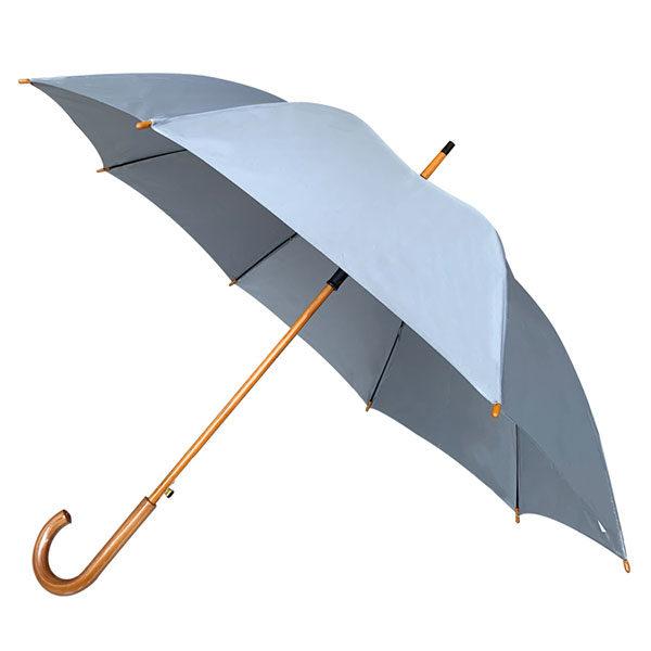 Custom Printed Hotel Umbrella Manufacturer