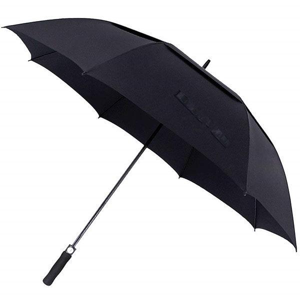 Branded Budget Umbrella