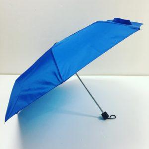 Company Umbrellas with Logos