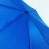 Company Umbrellas with Branded Logos