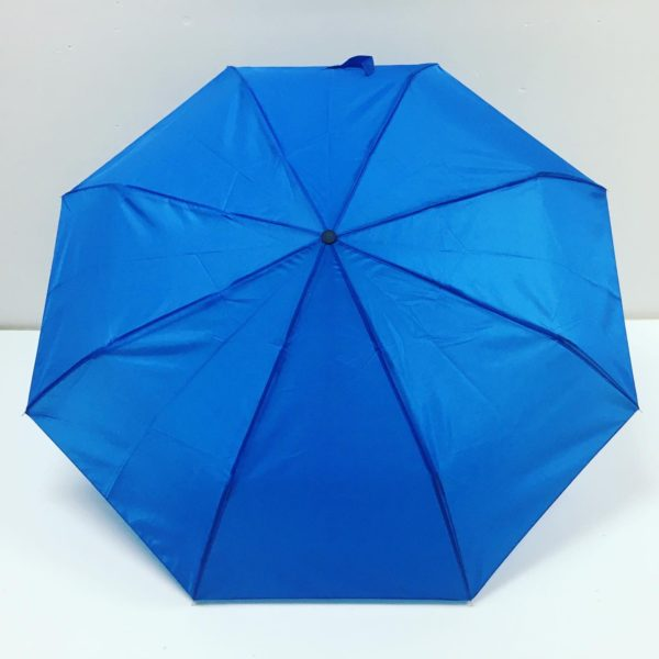 Company Umbrellas with Branded Logos Printing