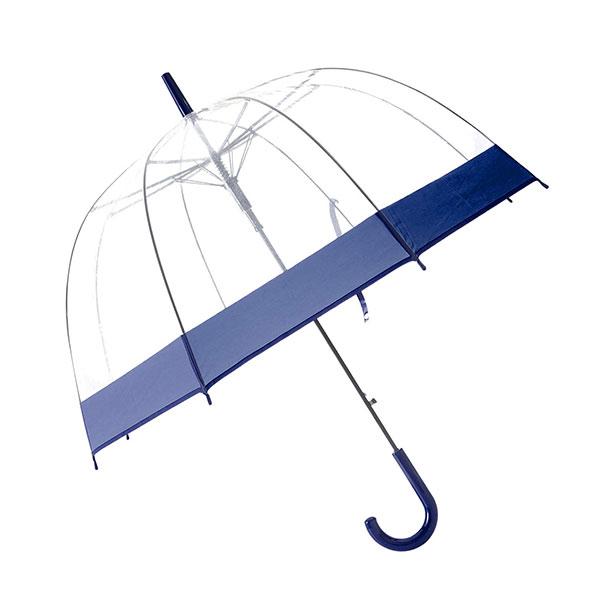Dome Shape Umbrella