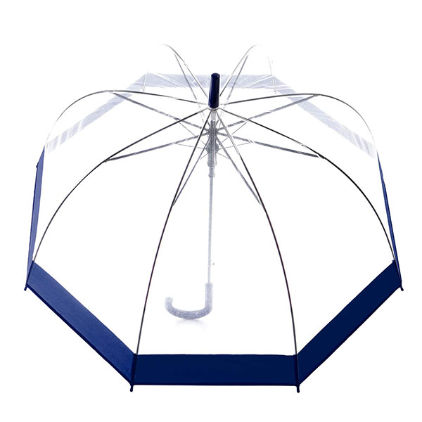 Customise Dome Shape Umbrella