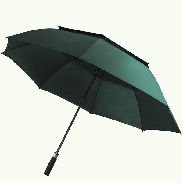 Logo Printed Hotel Umbrella