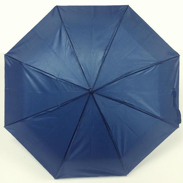 Corporate Branded One Dolar Umbrella