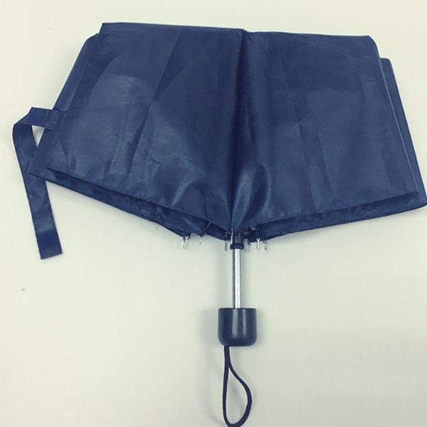 One Dolar Corporate Give Away Umbrella