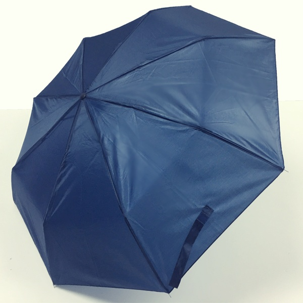 Corporate Logo Branded One Dolar Umbrella