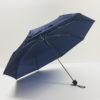 One Dolar Umbrella