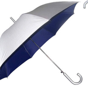 Sunblock Umbrella
