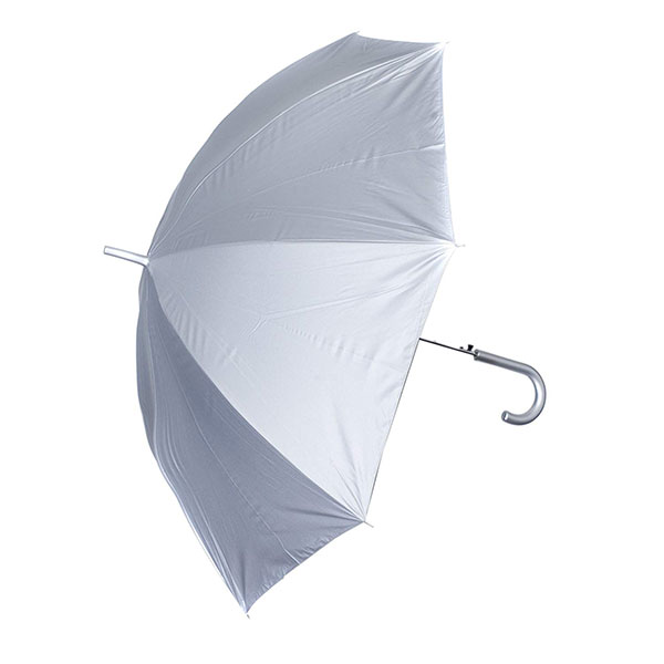 Total Sunblock Umbrella