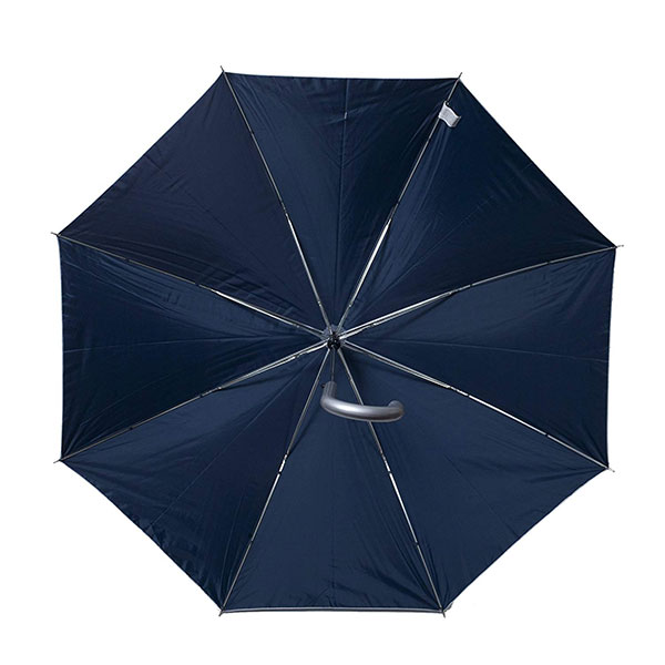 UV Sunblock Umbrella