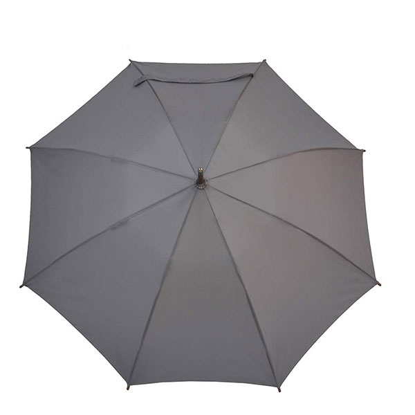 Unbreakable Windproof Umbrella