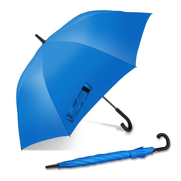 Windproof Walking Umbrella