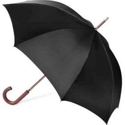 Hotel-umbrella