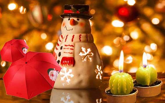 10-best-umbrellas-for-Christmas-gift-2021