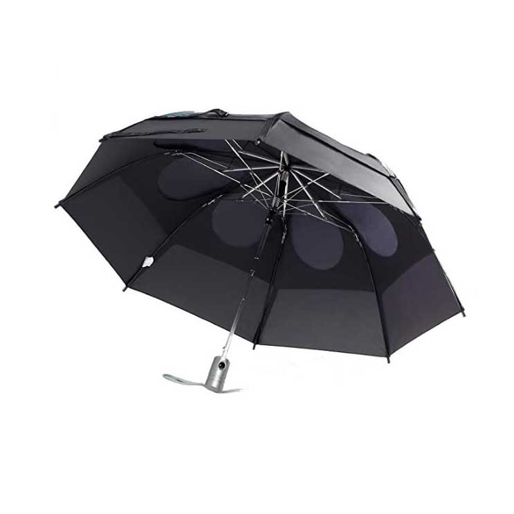 Gusbuster-Metro-43-inch-Automatic-Umbrella