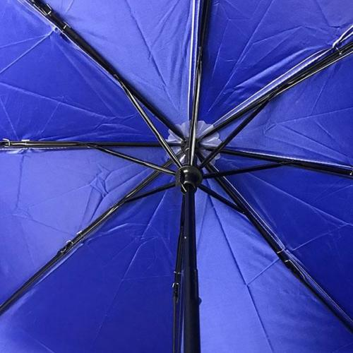 OEM Cheap Price Budget Umbrella