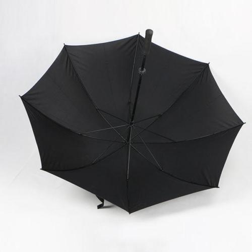 Promotional Advertising Umbrella