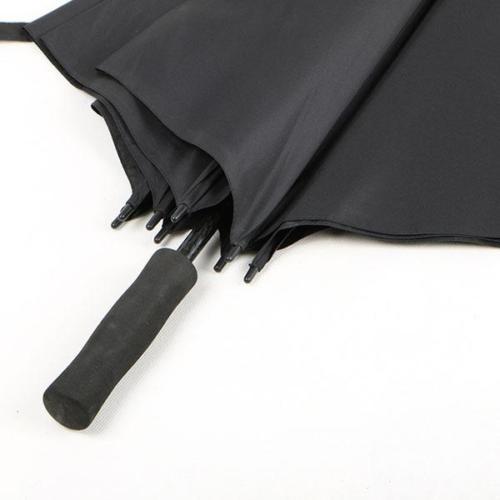 Promotional 30 Inch Umbrella