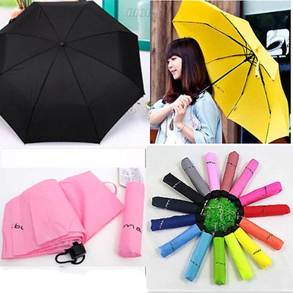 Give Away Umbrella
