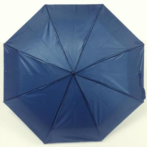 Corporate Branded One Dolar Umbrella