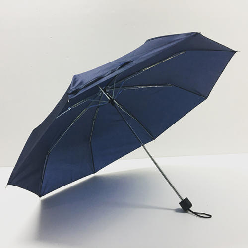 One Dolar Umbrella