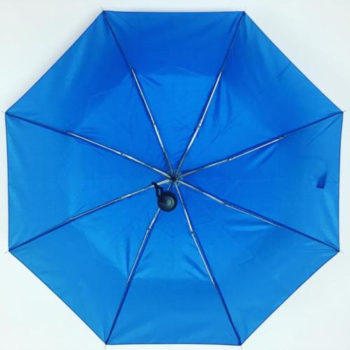 Company Umbrellas with Logos Printed