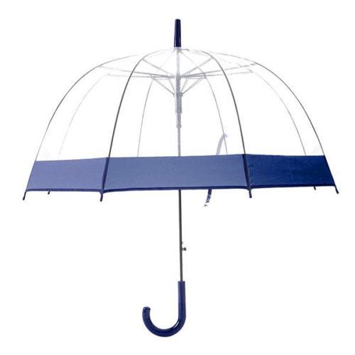 Factory Customise Dome Shape Umbrella