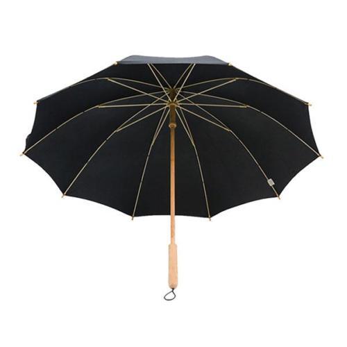Eco Friendly Umbrella