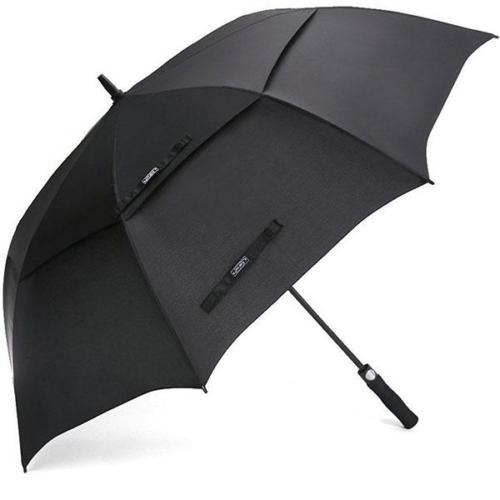 Corporate and Promotional Umbrellas