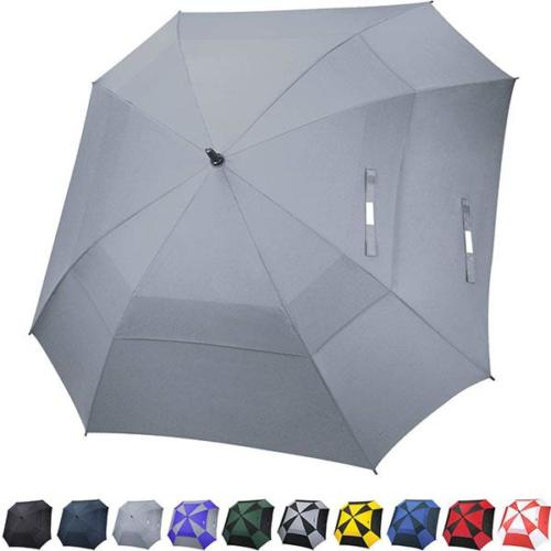 Golf Umbrella Branded