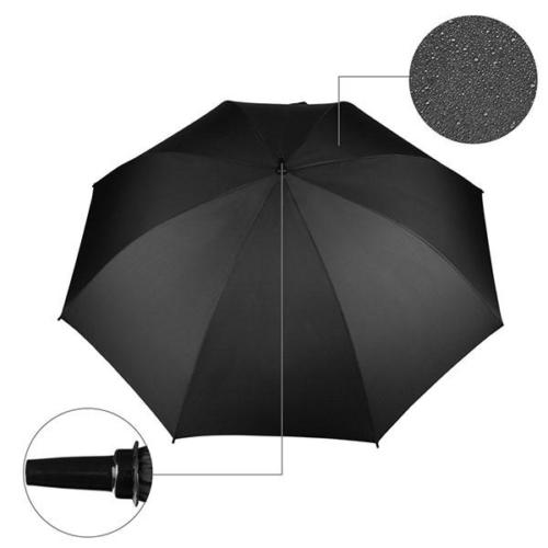 Promotional Branded Corporate Golf Umbrellas