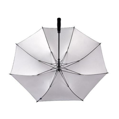 Customize Hotel Umbrella
