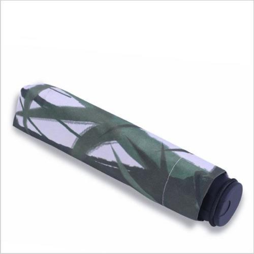 Creat Your Own Customize Compact Umbrella