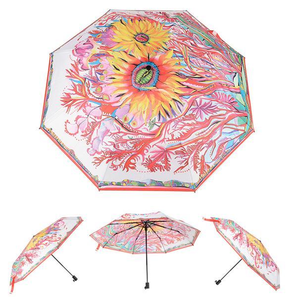 Custom Print Easy Carry umbrella